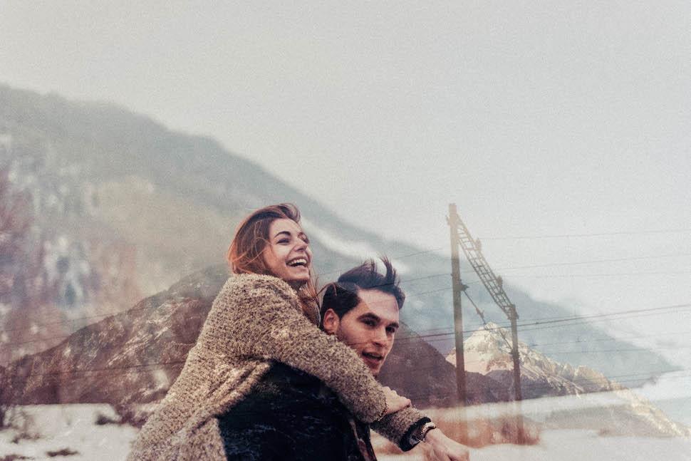 Arnaud Ele Nadia Tarra 05 Lola Who Fashion Music Photography Blog