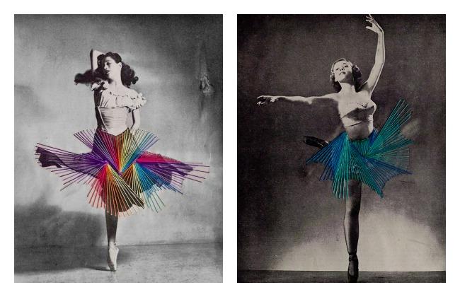 ose Romussi Lola Who Fashion Music Photography Blog