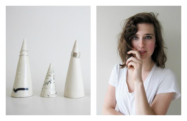wylden jewellery 10 lola who fashion music photography blog