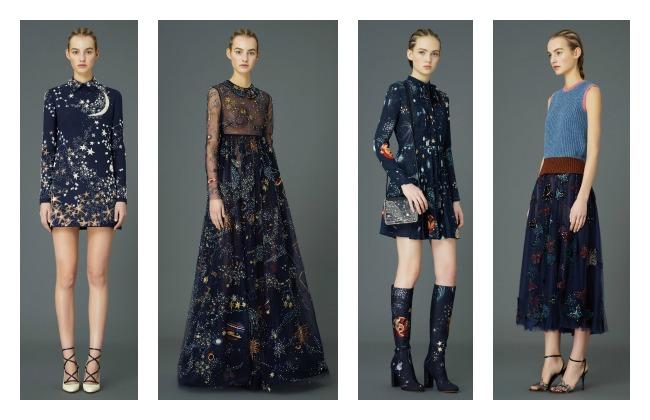Valentino pre fall 2015 Lola Who fashion music photography blog 123.jpg
