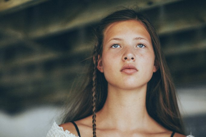 Interview Rupert Lamontagne 50 Girls of Summer Lola Who Fashion Music Photography blog 3
