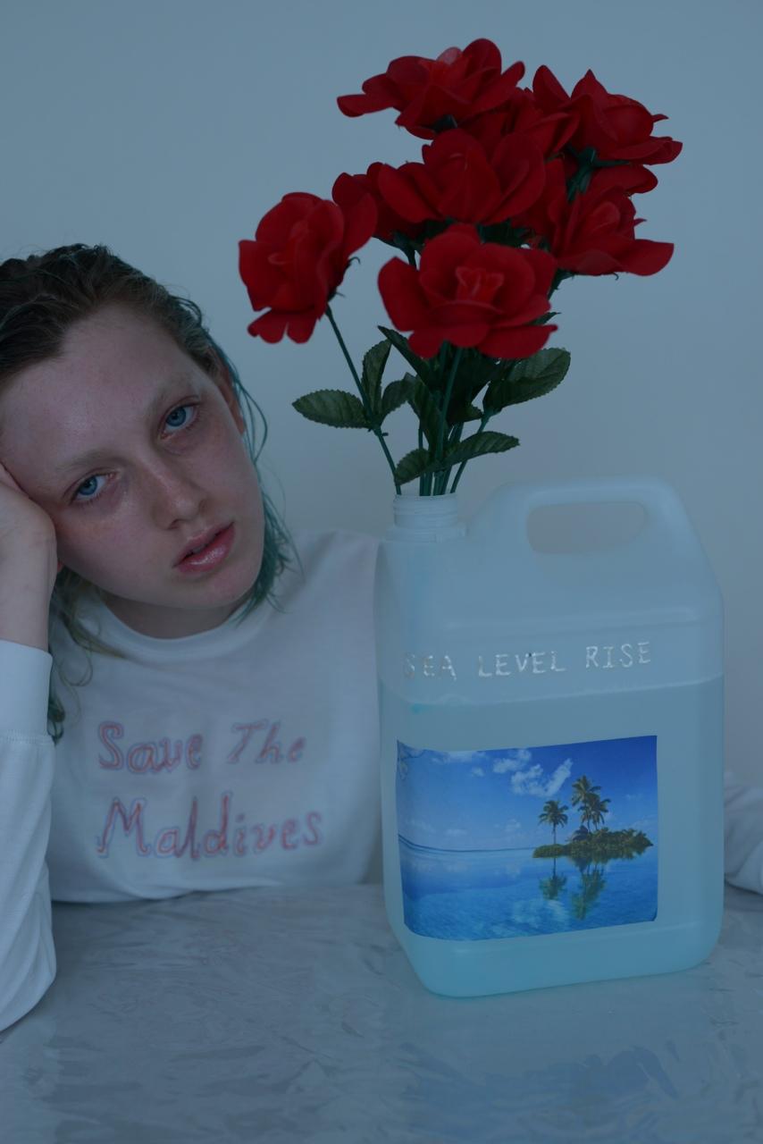Glacier Girl Elizabeth Farrell interview Lola Who Fashion Music Photography blog 7