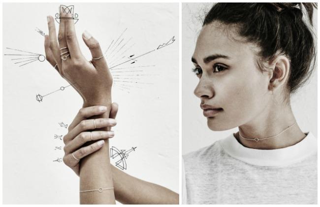 Monocrafft jewellery interview Lola Who Fashion Music Photography blog 13