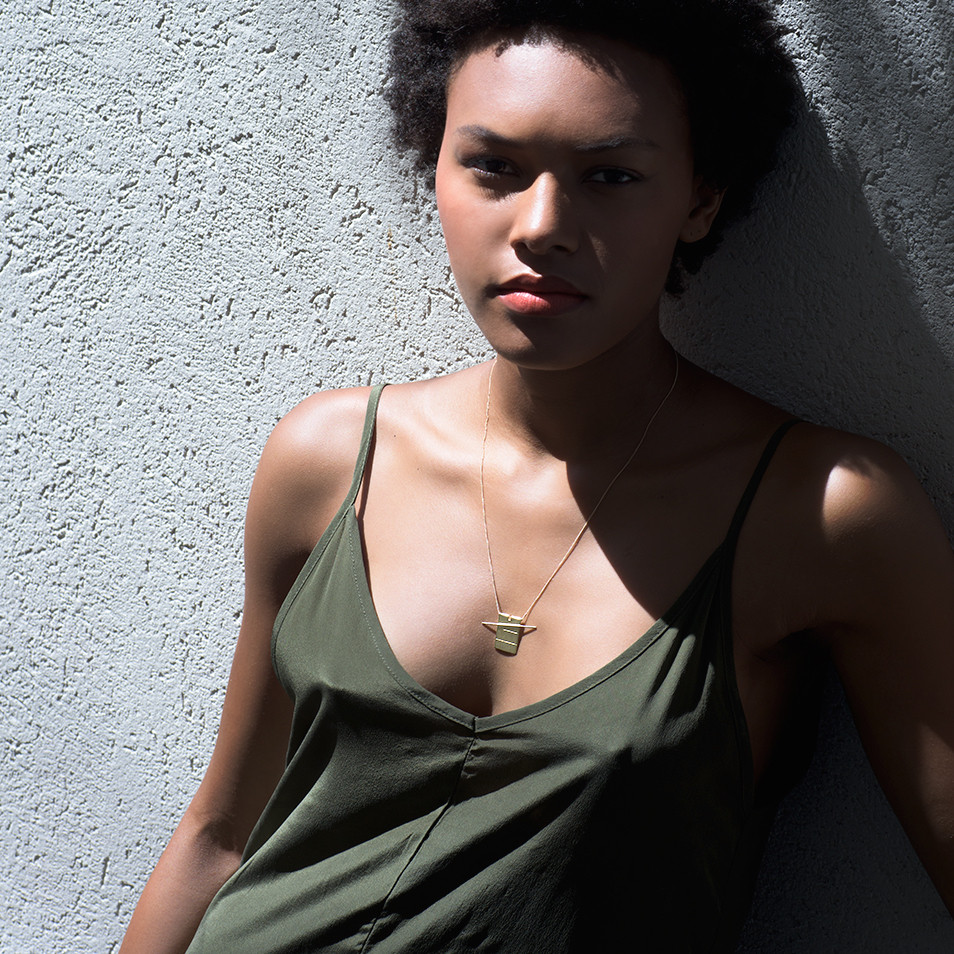 Knobbly_Studio_Gittit Szwarc Interview Lola Who Fashion Music Photography blog 1
