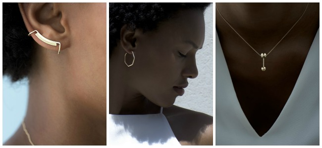 Knobbly_Studio_Gittit Szwarc Interview Lola Who Fashion Music Photography blog 19