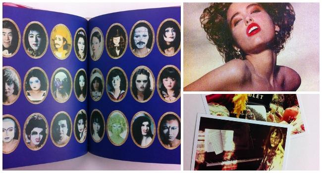 Favourite Vintage Instagram Accounts Lola Who Fashion Music Photography blog 17