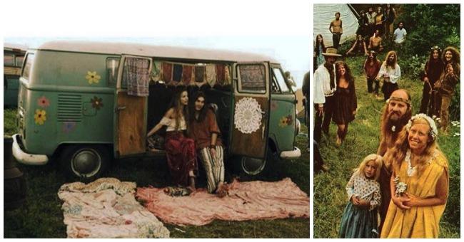 Favourite Vintage Instagram Accounts Lola Who Fashion Music Photography blog 3