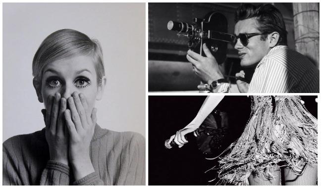 Favourite Vintage Instagram accounts Lola Who Fashin Music Photography blog 20
