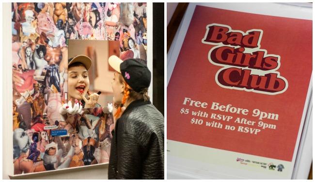 The Bad Girls Club Toronto Ariella Starkman interview Lola Who Fashion Music Photography blog 21.jpg