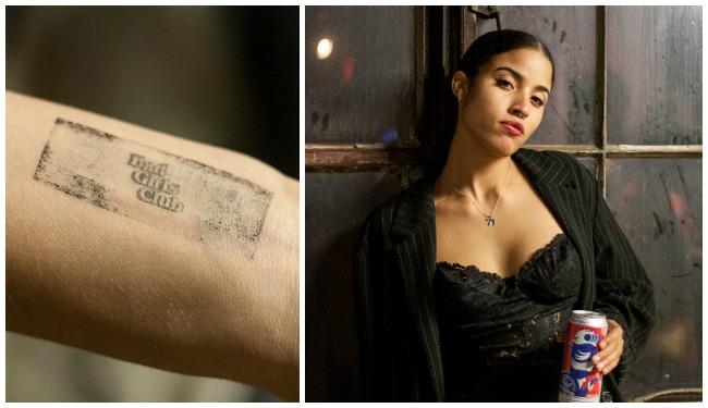 The Bad Girls Club Toronto Ariella Starkman interview Lola Who Fashion Music Photography blog 22.jpg