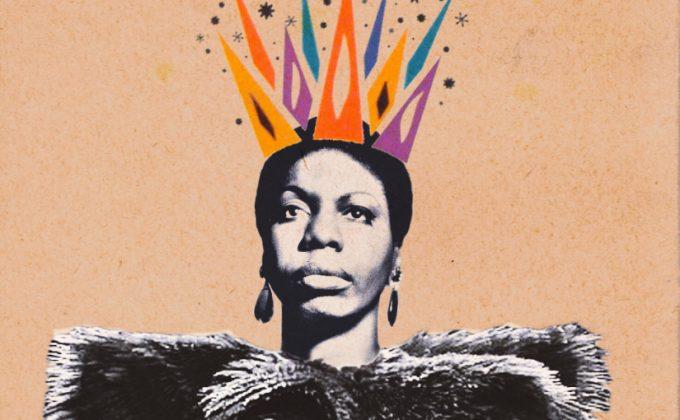 Nina Simone Feature image Lola Who Fashion Music Photography blog 5