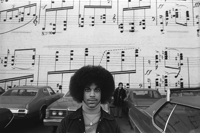 Prince Dead 57 Lola Who Fashion Music Photography blog 2