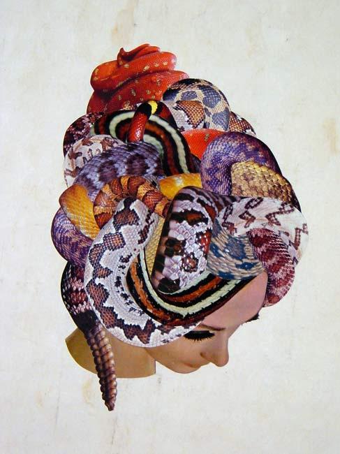 javier pinon collage lola who fashion music photography blog 8