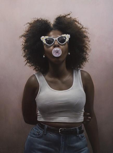 rachel-moseley-painting-lola-who-fashion-music-photography-blog-2