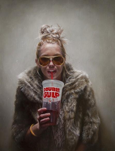rachel-moseley-painting-lola-who-fashion-music-photography-blog-5