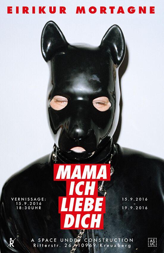 wrong-gallery-berlin-alternative-fashion-week-lola-who-fashion-music-photography-blog-3