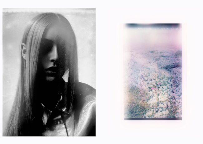 wrong-gallery-berlin-alternative-fashion-week-lola-who-fashion-music-photography-blog-4