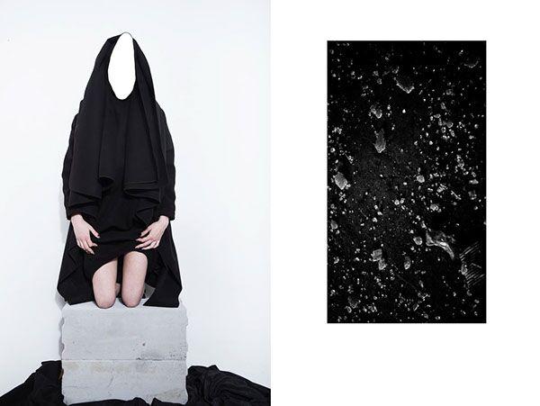 wrong-gallery-berlin-alternative-fashion-week-lola-who-fashion-music-photography-blog-5