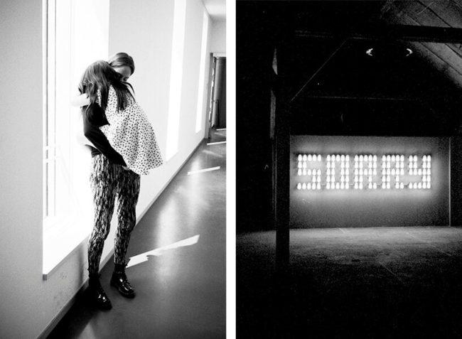wrong-gallery-berlin-alternative-fashion-week-lola-who-fashion-music-photography-blog-7