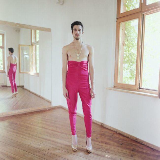 wrong-gallery-berlin-alternative-fashion-week-lola-who-fashion-music-photography-blog-9