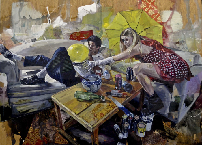 drew-young-paintings-lola-who-fashion-music-photography-30