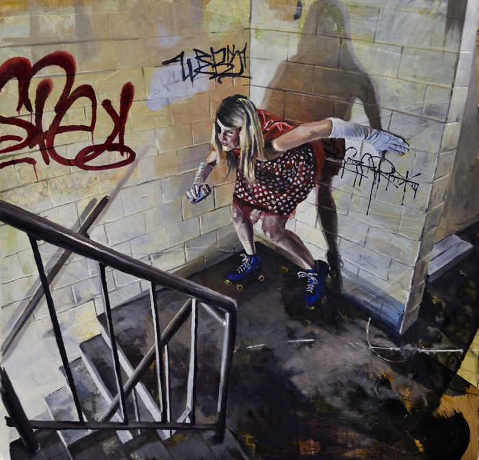 drew-young-paintings-lola-who-fashion-music-photography-41