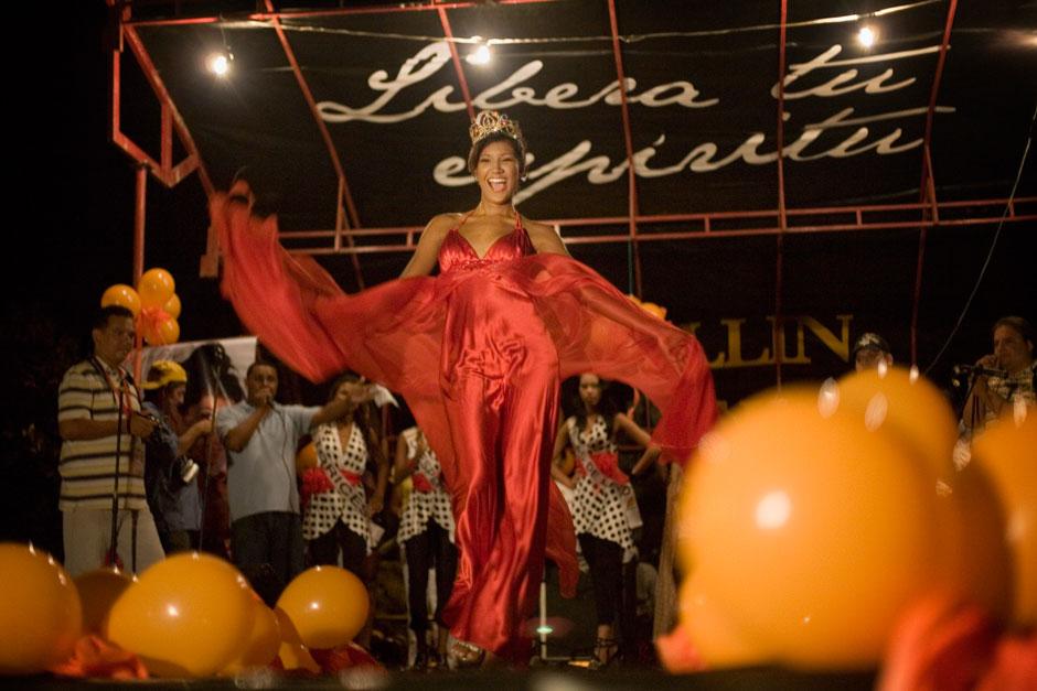Jennifer Osborne El Reinado Cartagena Lola Who Photography blog 11