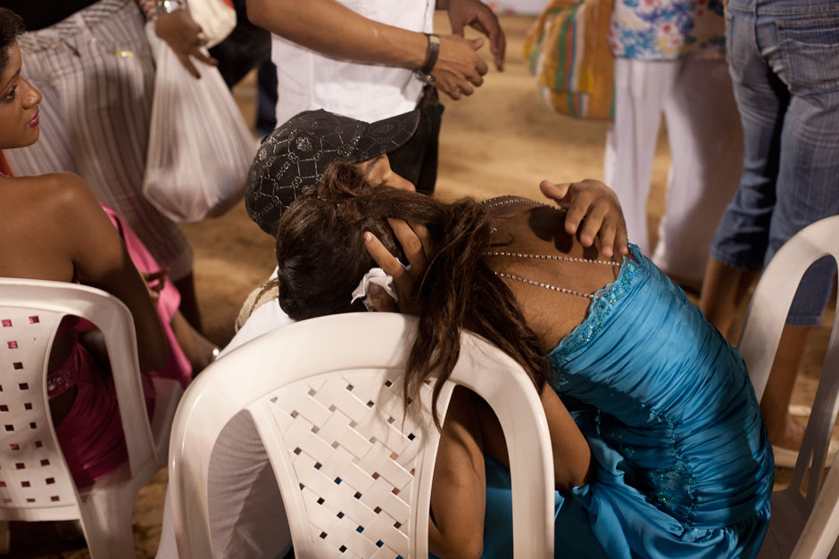 Jennifer Osborne El Reinado Cartagena Lola Who Photography blog 12