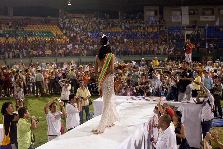 Jennifer Osborne El Reinado Cartagena Lola Who Photography blog 13