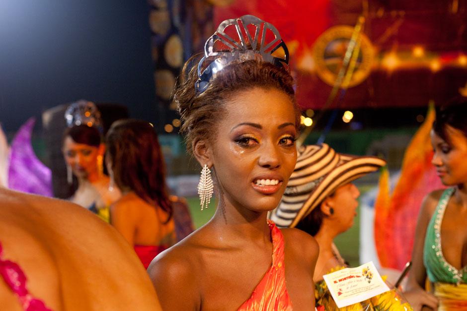 Jennifer Osborne El Reinado Cartagena Lola Who Photography blog 14