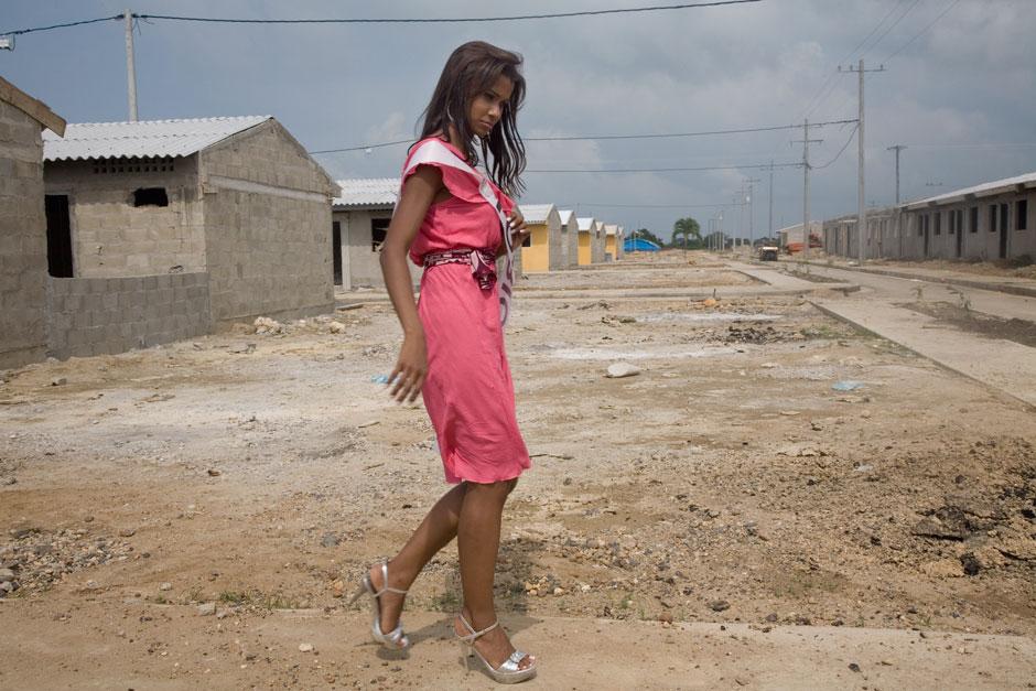 Jennifer Osborne El Reinado Cartagena Lola Who Photography blog 15