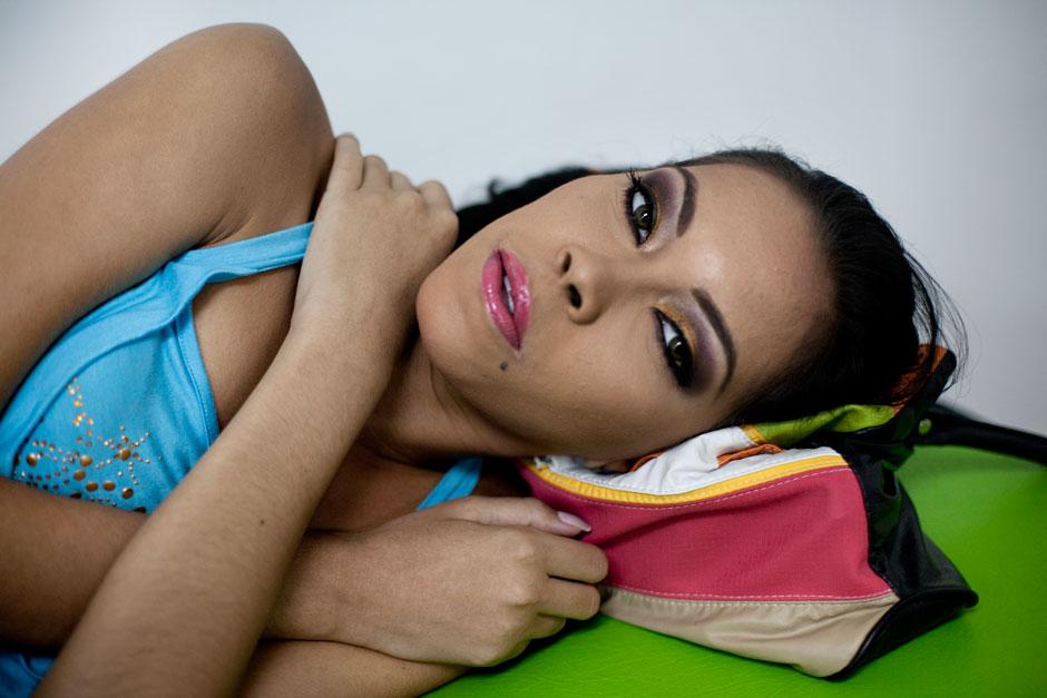 Jennifer Osborne El Reinado Cartagena Lola Who Photography blog 2
