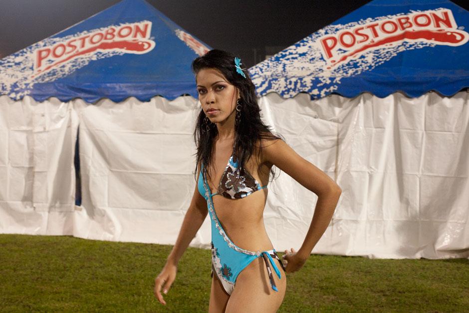 Jennifer Osborne El Reinado Cartagena Lola Who Photography blog 9