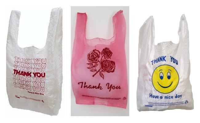 Lauren DiCioccio's Embroidered Tote Bags Lola Who blog
