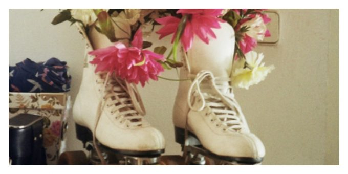 Vintage-rollerskate-planter-Lola-Who-Fashion-Blog-copy